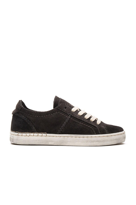 Zalen Sneaker at REVOLVE