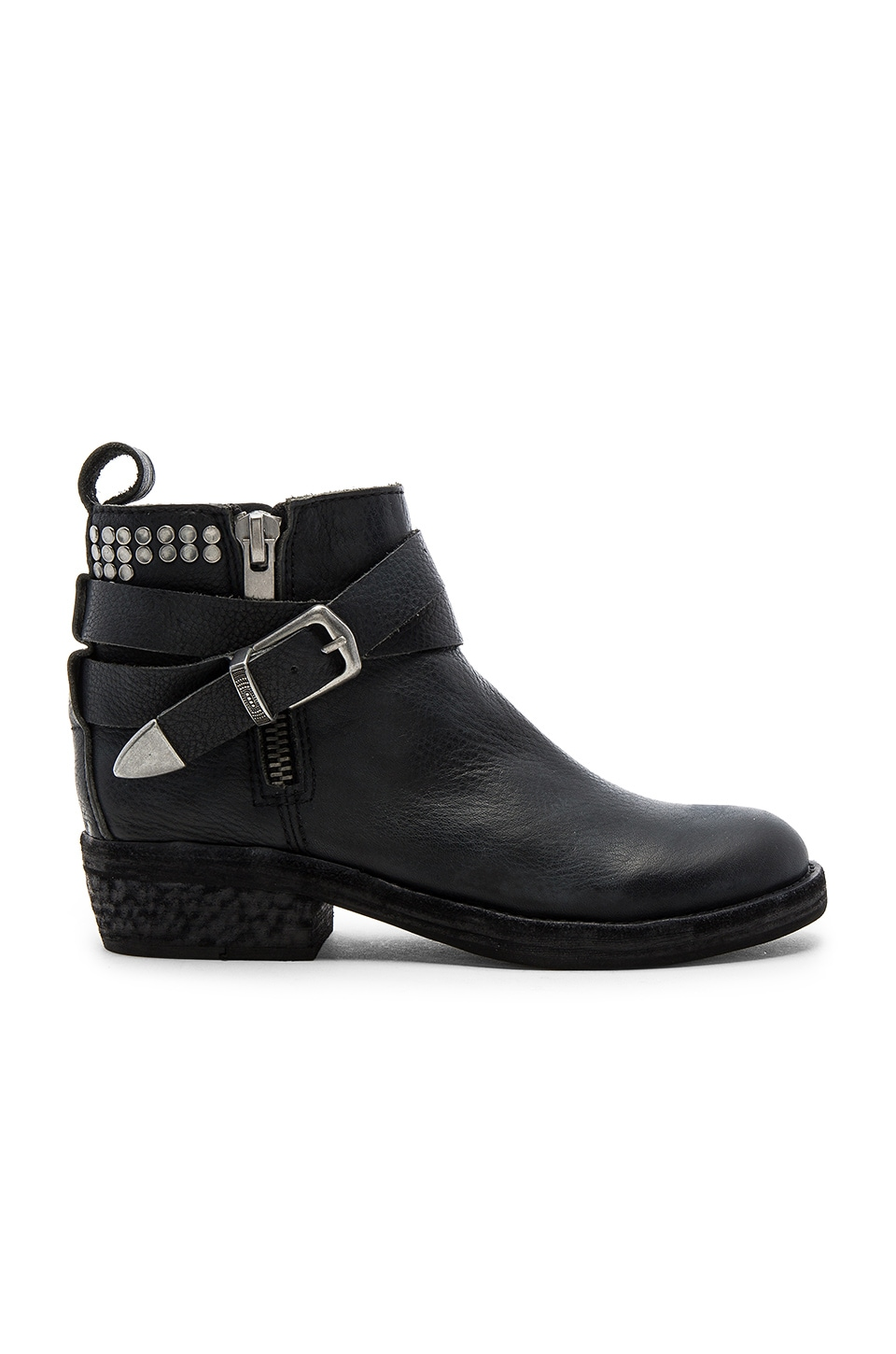 Joey Boot by Dolce Vita