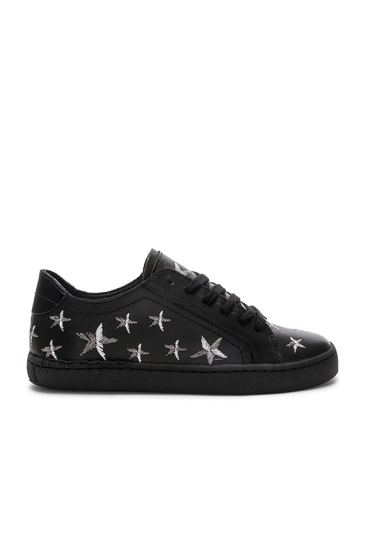 Zeek Sneaker by Dolce Vita