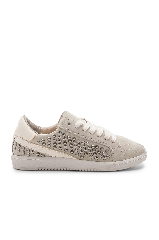 Nino Sneaker