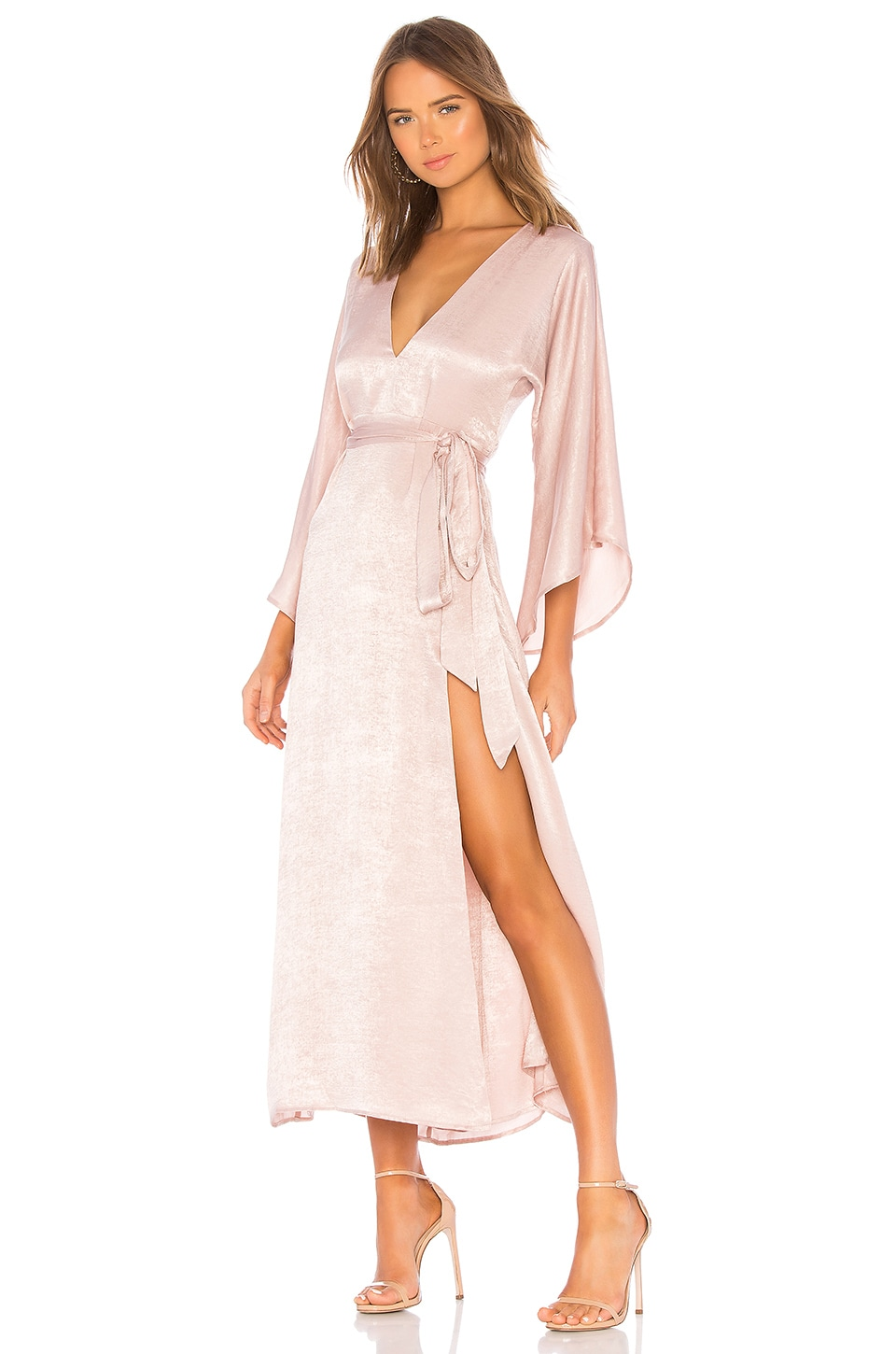 4c9125bf4d7 Cool Maxi Dresses - Buy Best Cool Maxi Dresses from Fashion Influencers