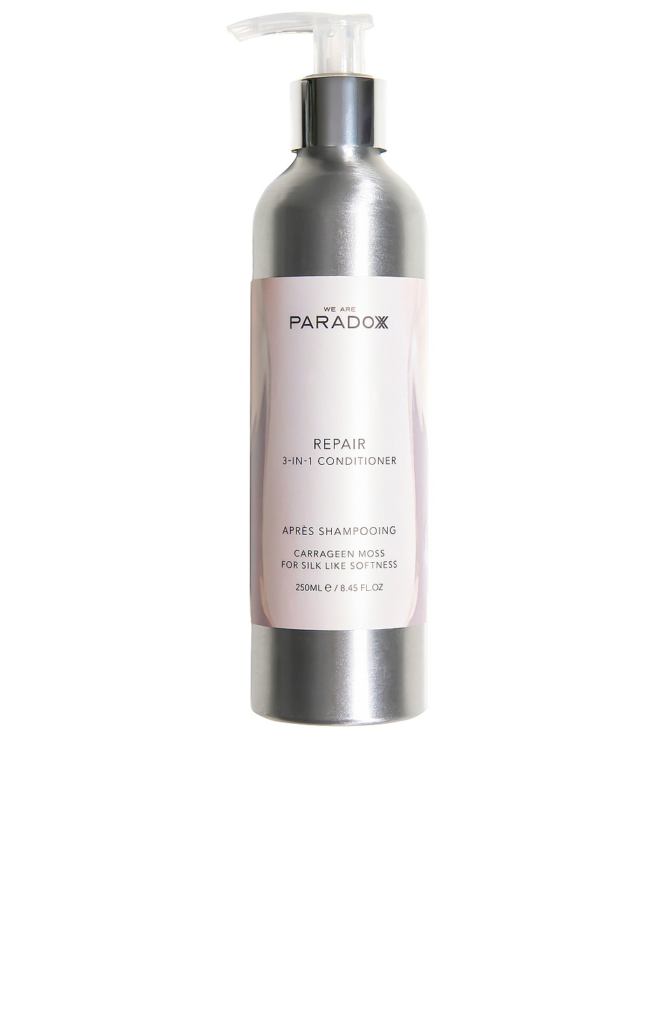 WE ARE PARADOXX Secret Weapon 3-in-1 Conditioner