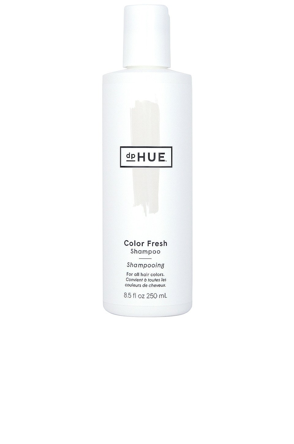 dpHUE Color Fresh Shampoo
