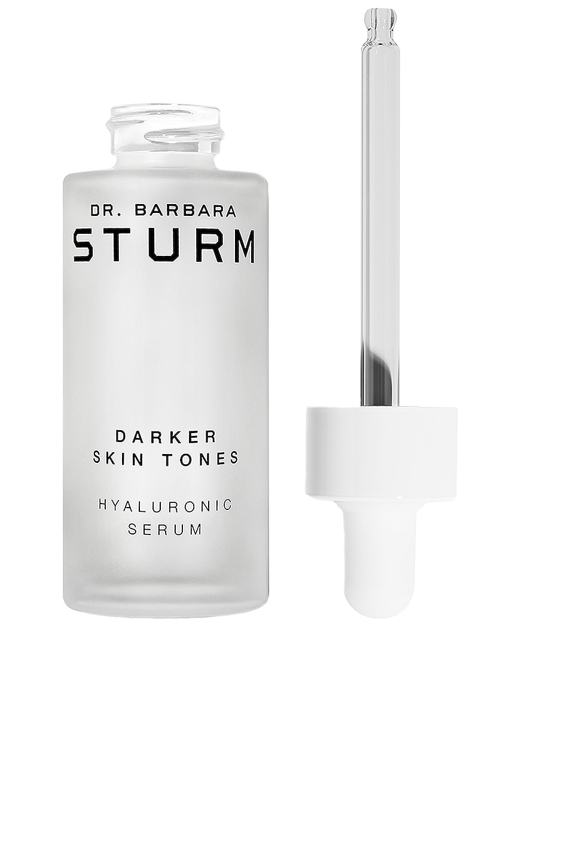 Dr. Barbara Sturm SUERO CARA DARKER SKIN TONES