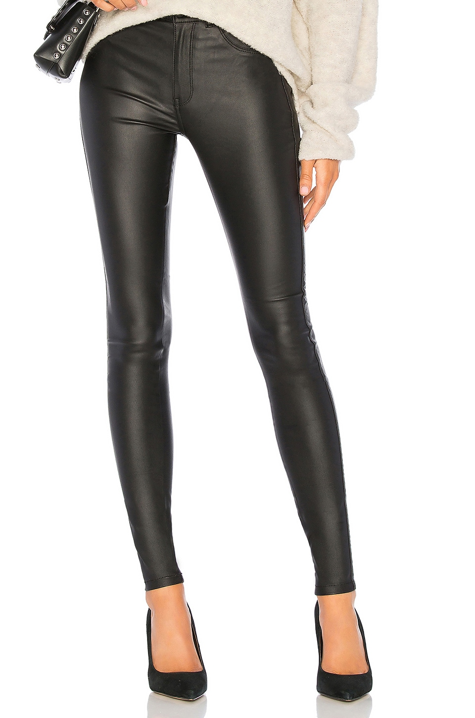 Dr. Denim VAQUEROS LEGGING PLENTY
