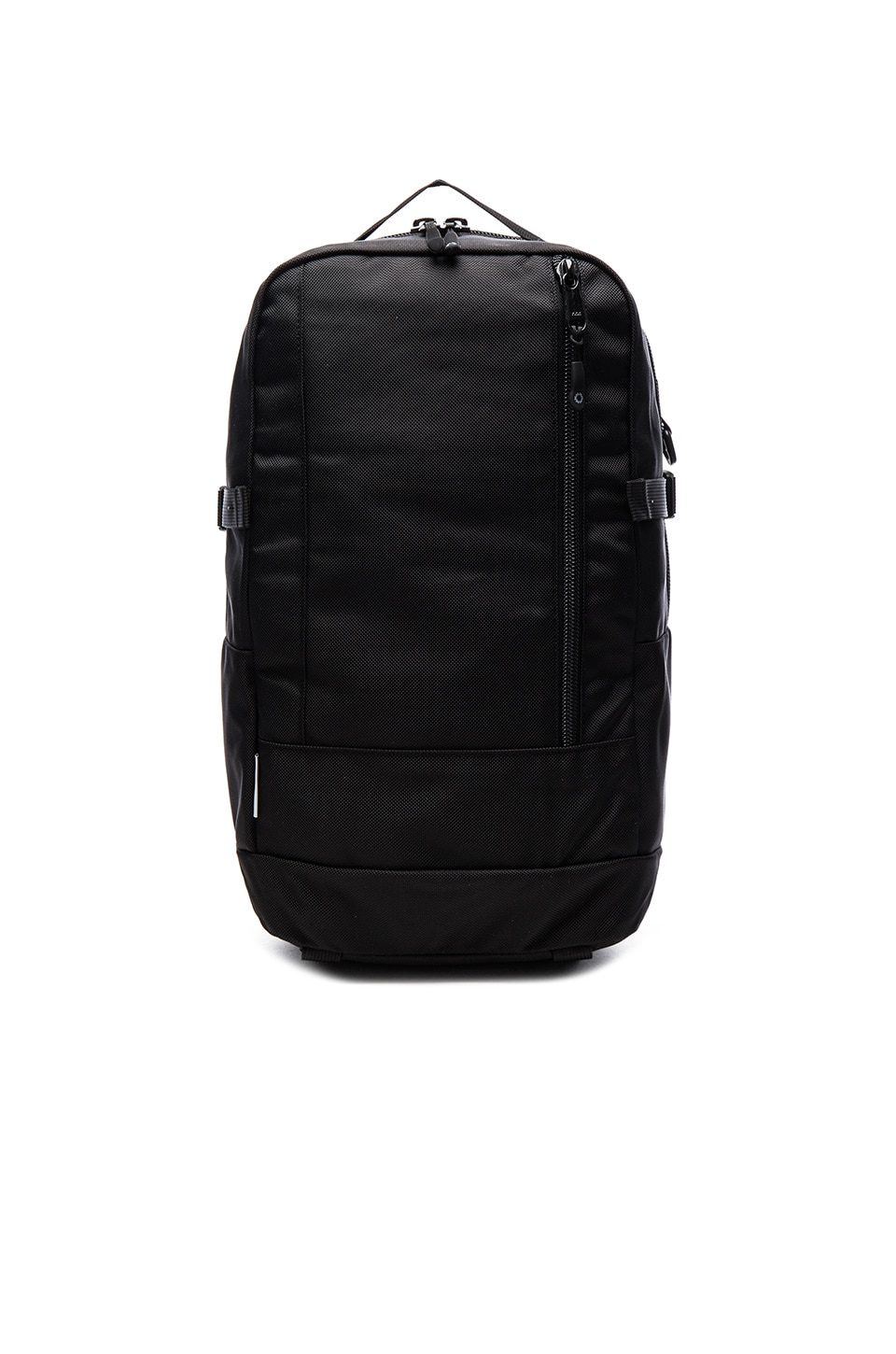 DSPTCH Daypack in Black