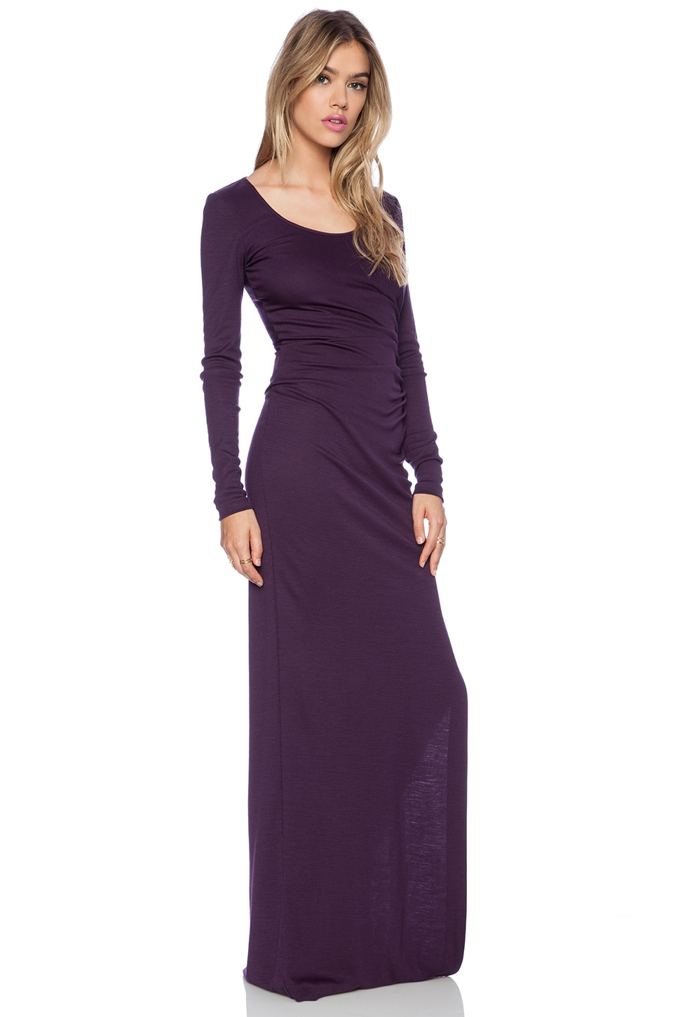 Dvf Maxi Dress Sale Diane von Furstenberg Maxi