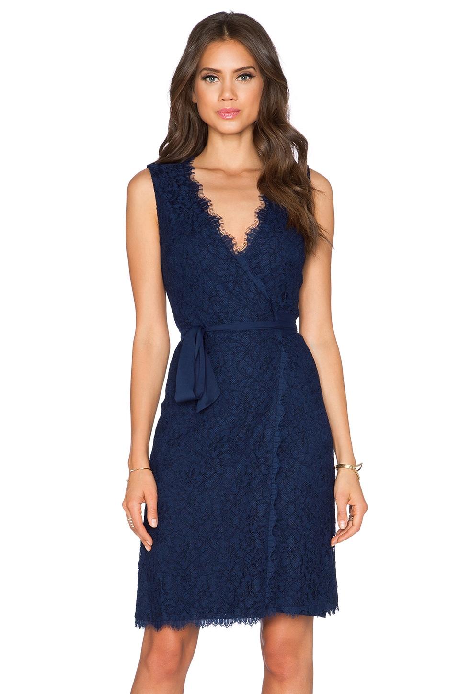 Dvf Wrap Dress Size Chart Diane von Furstenberg Julianna
