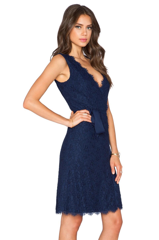 Dvf Wrap Dress Size 14 Sale Diane von Furstenberg Julianna