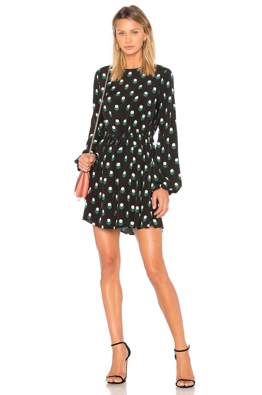 DVF Wrap Dress - Buy Best DVF Wrap Dress from Fashion Influencers ...