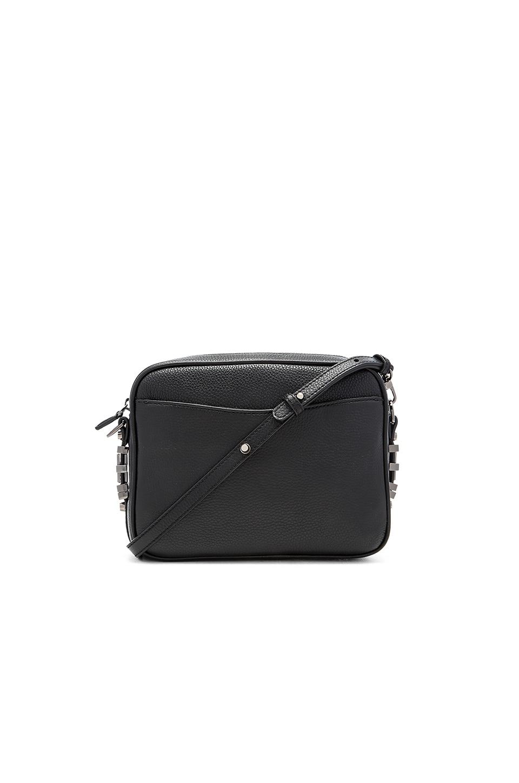 The Rodriguez Crossbody Bag