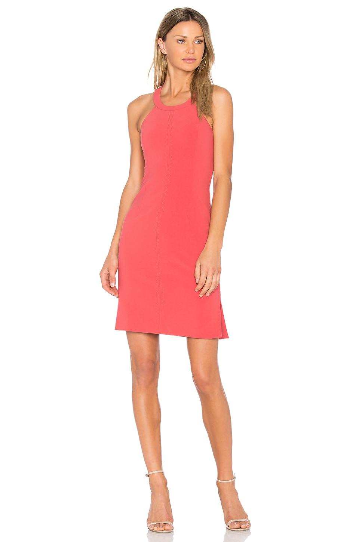 Imogen Mini Dress by Elizabeth and James