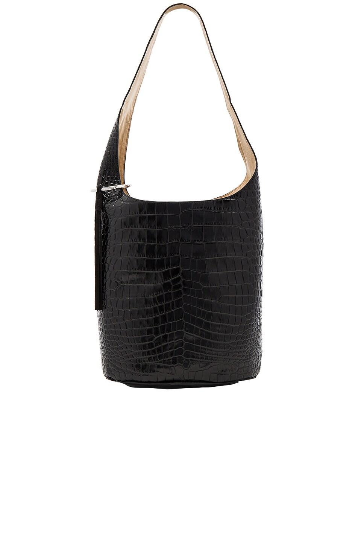 Finley Courier Bag at REVOLVE