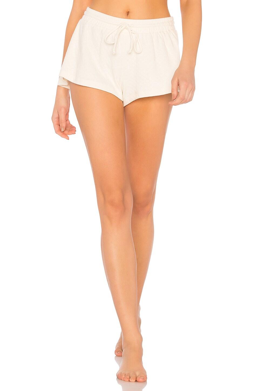 Bruna Shorts