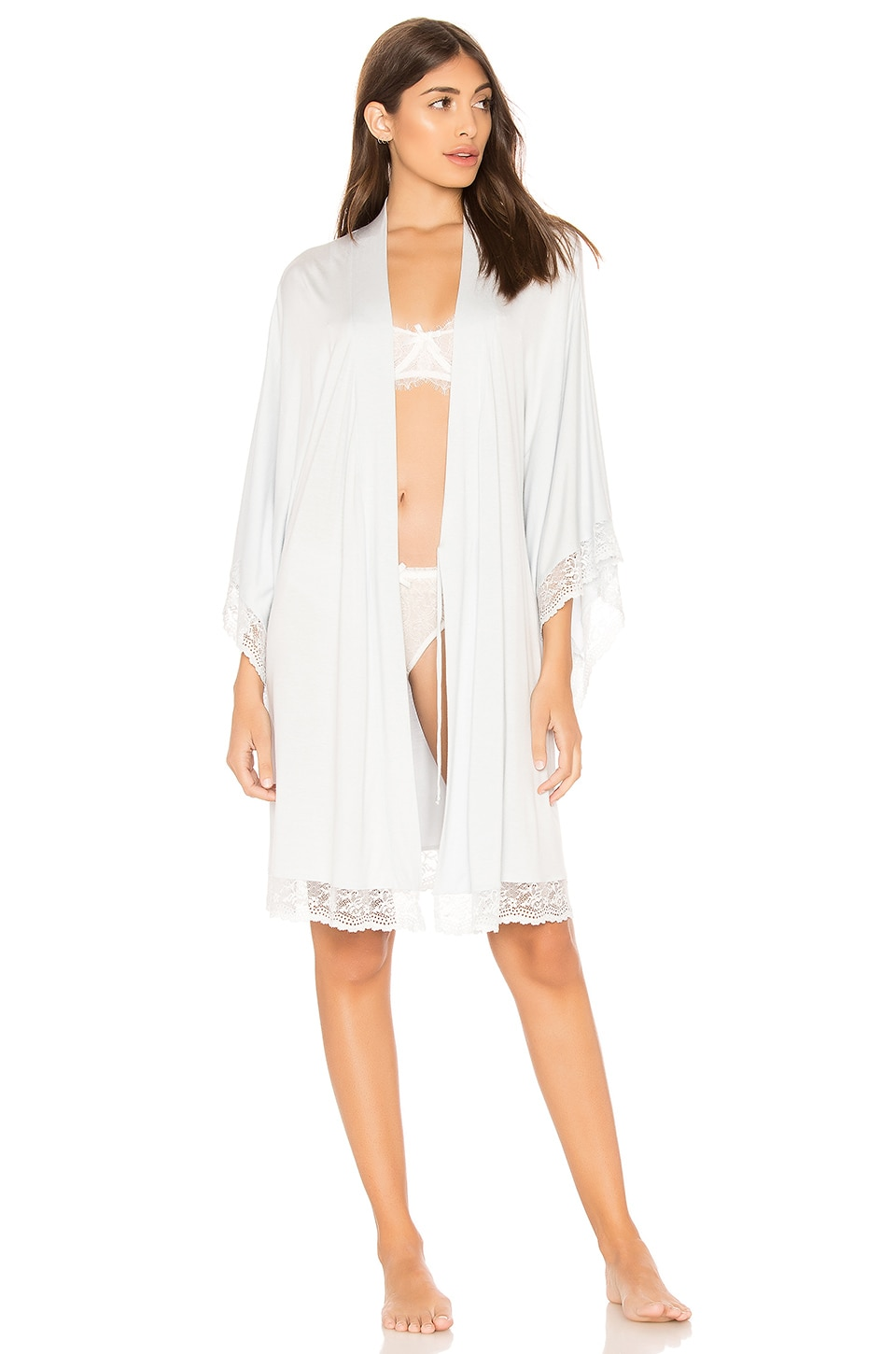 Colette the Mademoiselle Robe