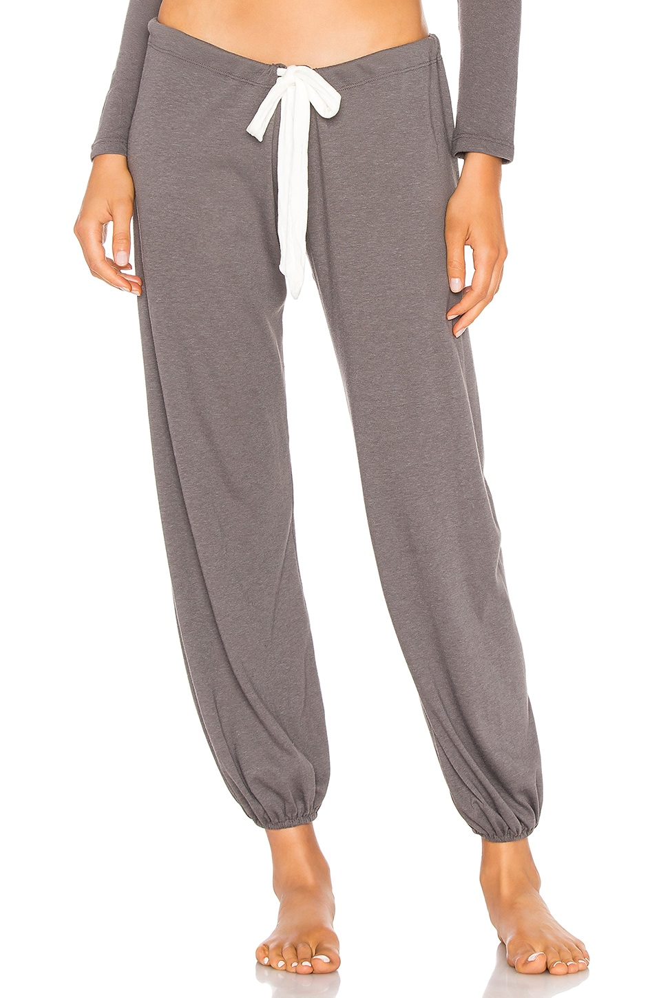 eberjey PANTALON HEATHER
