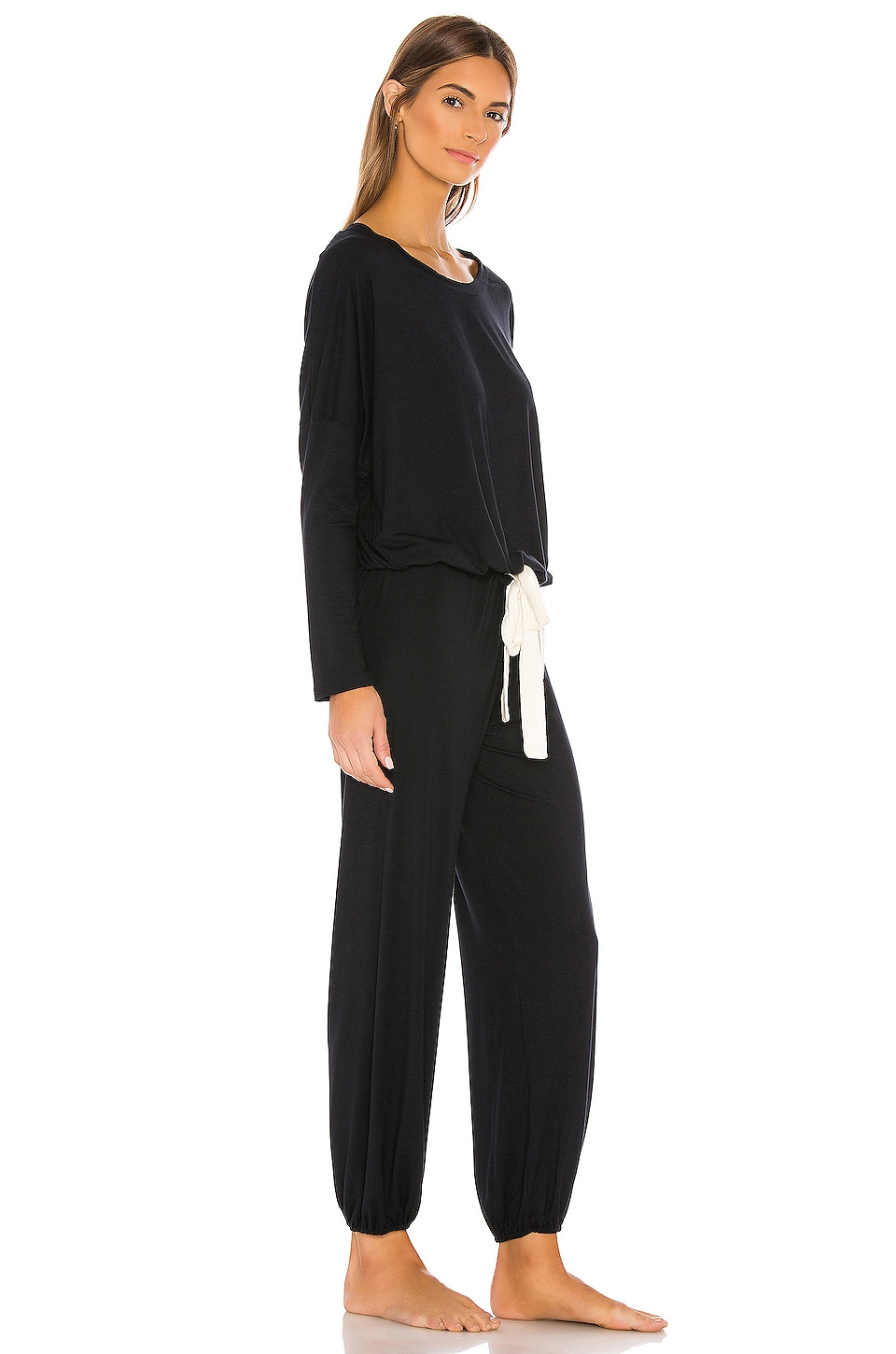 Vera Slouchy Set, view 2, click to view large image.