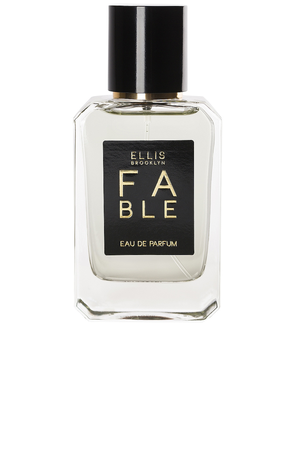 Ellis Brooklyn Fable Eau De Parfum in Fable