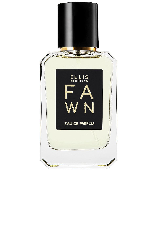Ellis Brooklyn Fawn Eau De Parfum in Fawn
