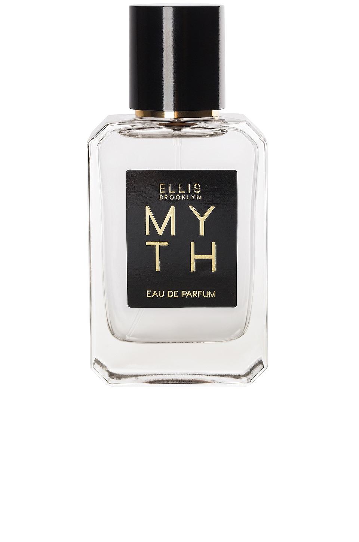 Ellis Brooklyn Myth Eau De Parfum in Myth