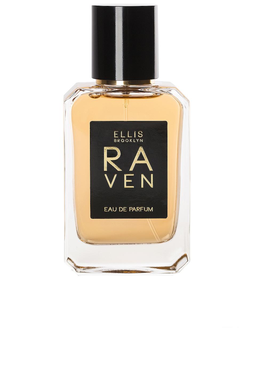 Ellis Brooklyn Raven Eau De Parfum in Raven