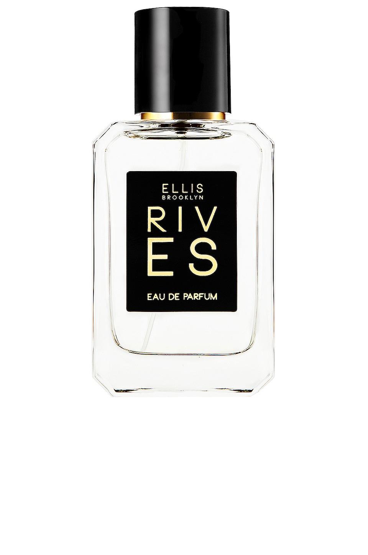 Ellis Brooklyn Rives Eau De Parfum in Rives