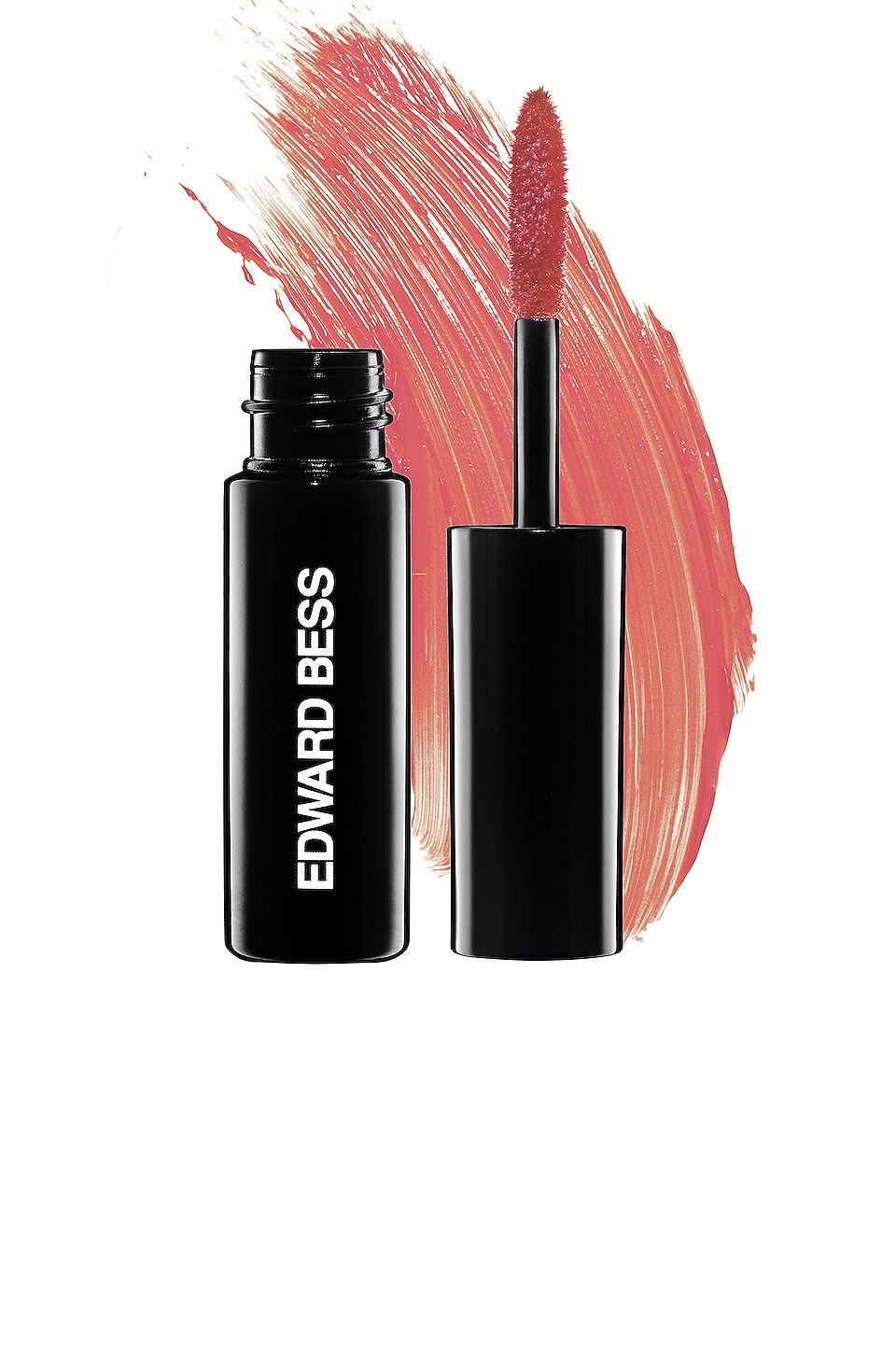Edward Bess Water Colorist Long Wear Lip and Cheek Stain in Nude Spice