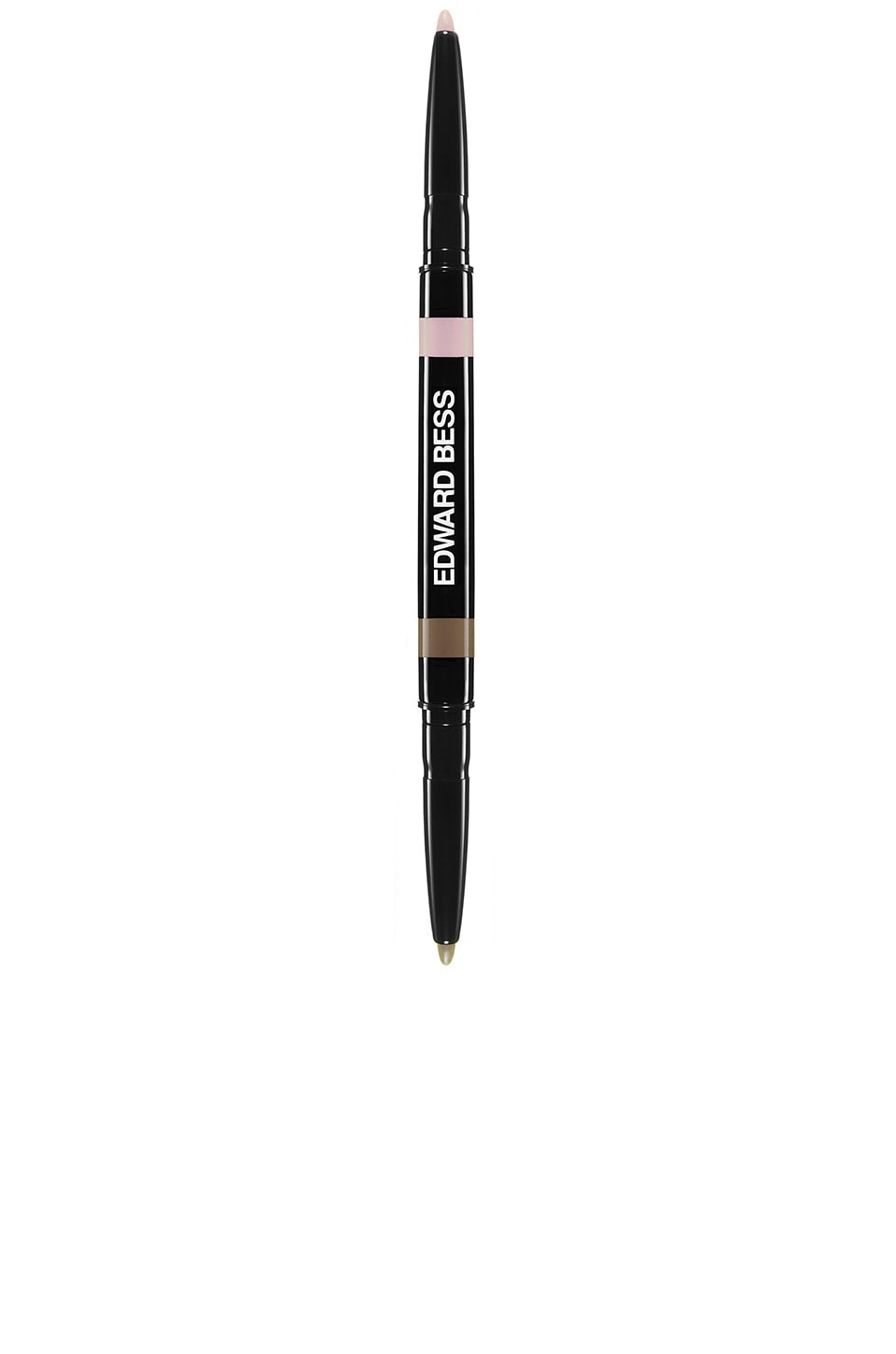 Edward Bess Fully Defined Eyebrow Duo in Neutral