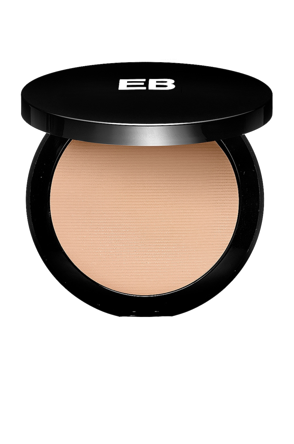 Edward Bess Flawless Illusion Compact Foundation in Medium