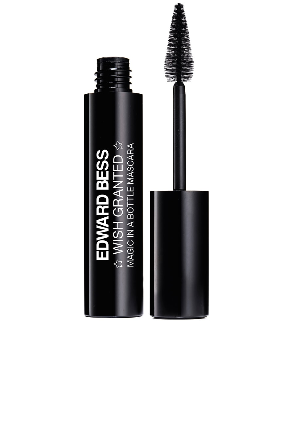 Edward Bess Wish Granted Magic in a Bottle Mascara in Onyx
