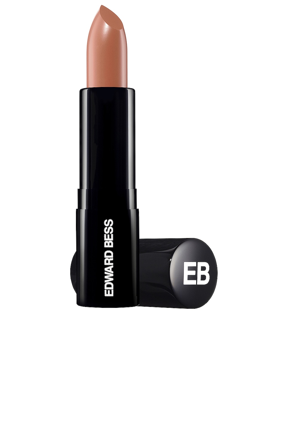 Edward Bess Ultra Slick Lipstick in Naked Blossom