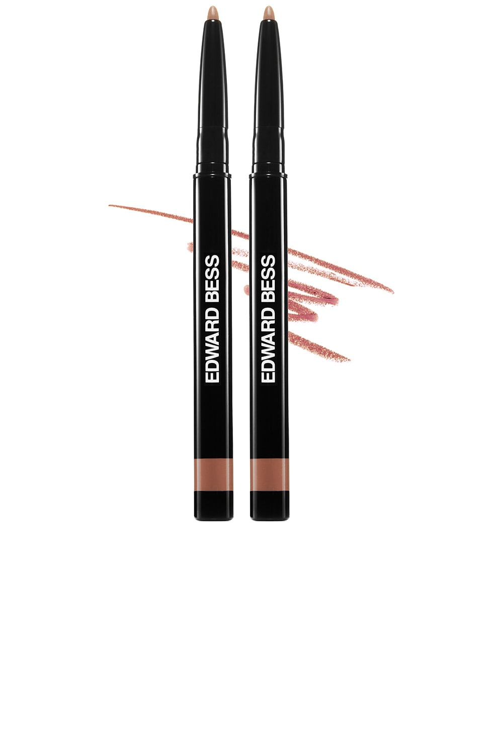Edward Bess Defining Lip Liner in Barely