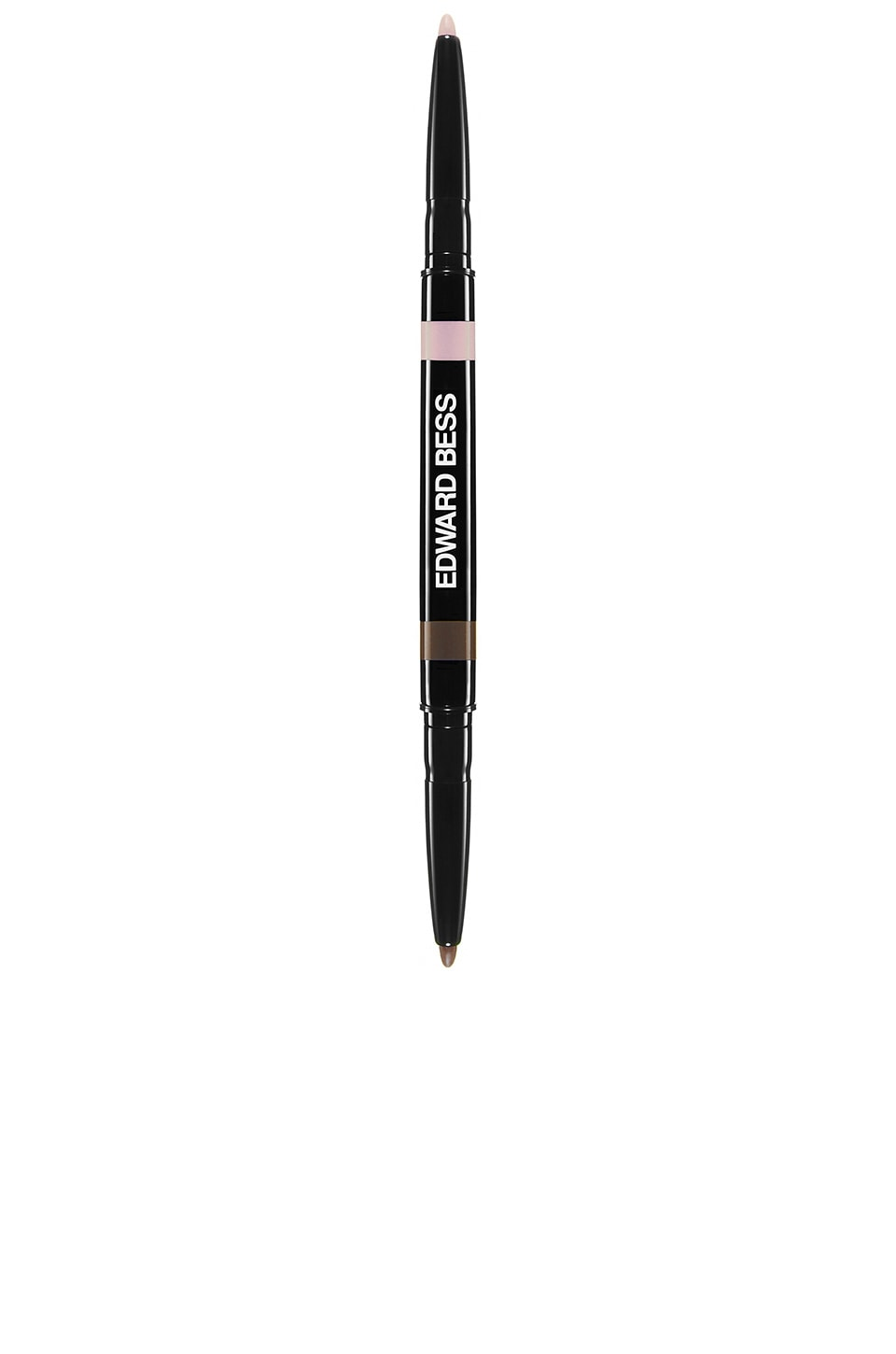 Edward Bess Fully Defined Eyebrow Duo in Rich