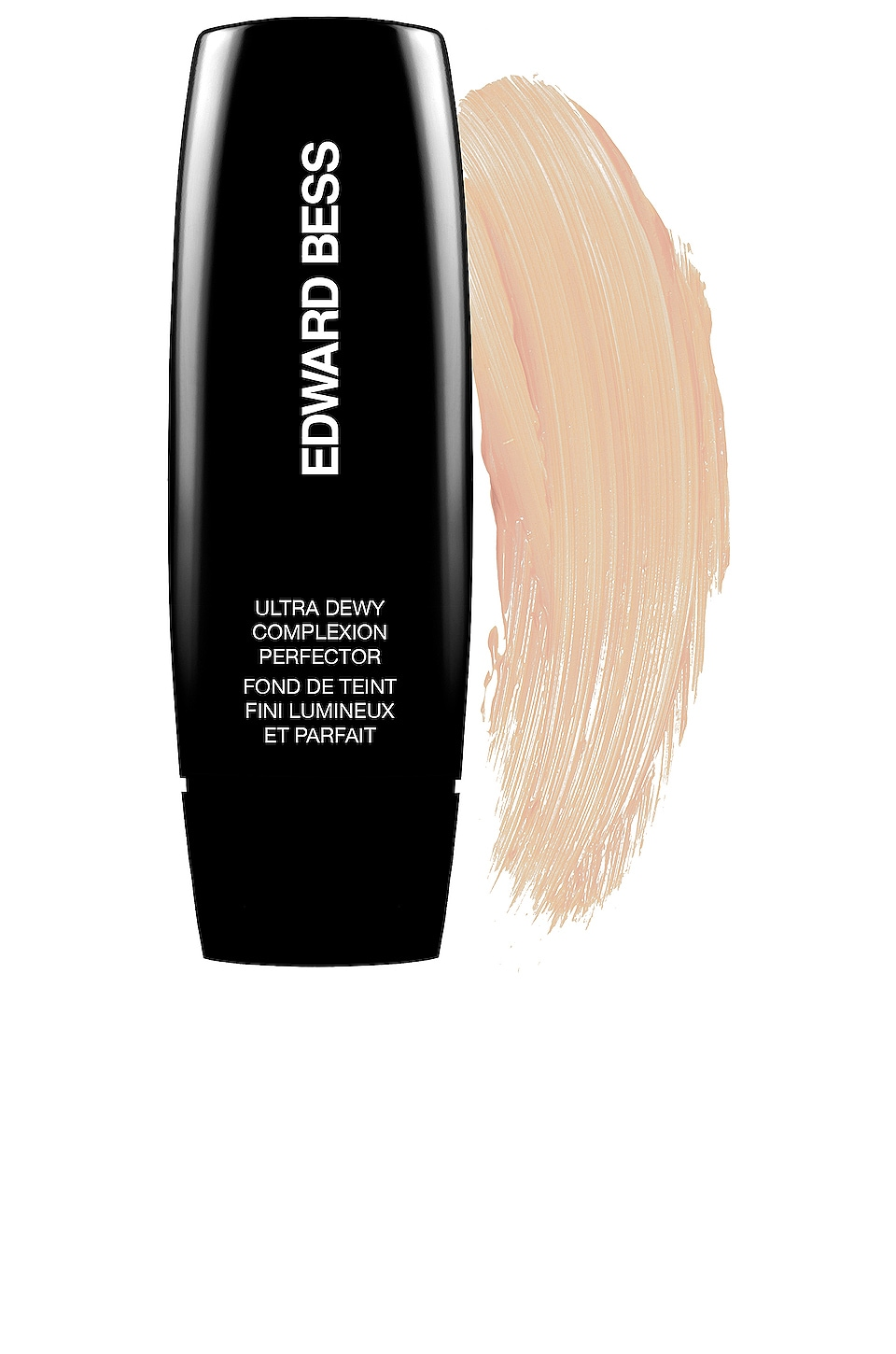 Edward Bess Ultra Dewy Complexion Perfector in Light