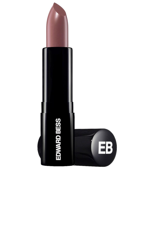 Edward Bess Ultra Slick Lipstick in Demi Buff