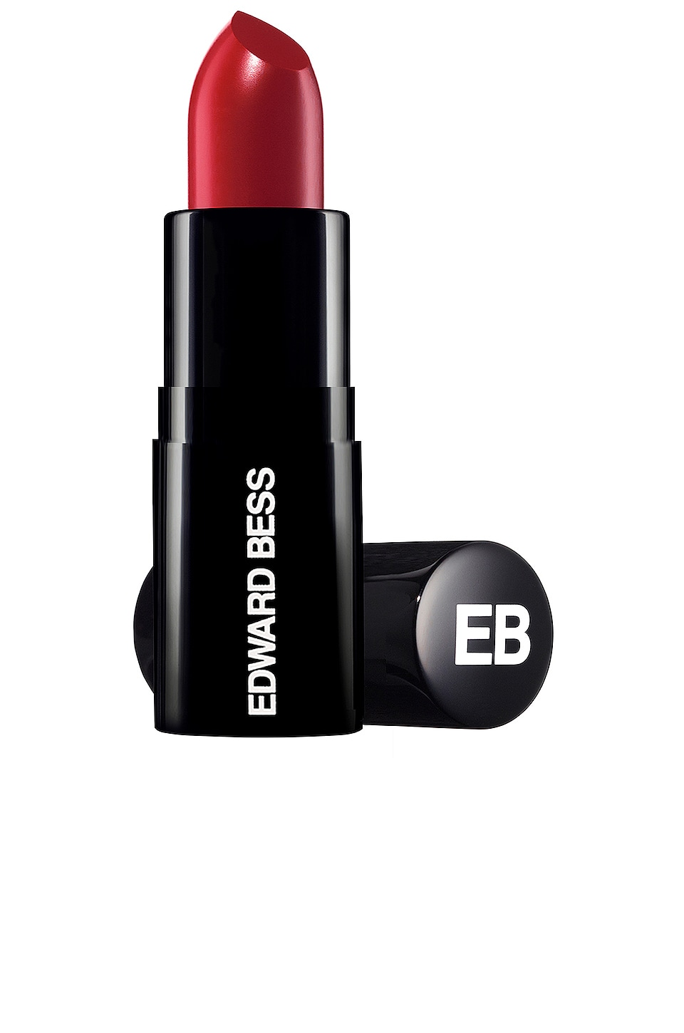 Edward Bess Ultra Slick Jumbo Lipstick in Big Kiss