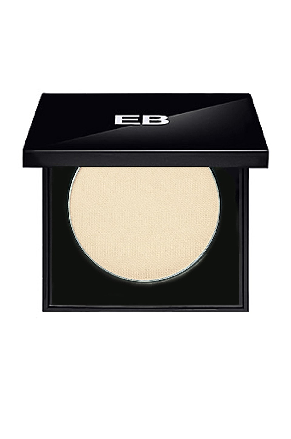 Ultra Luminous Eyeshadow
