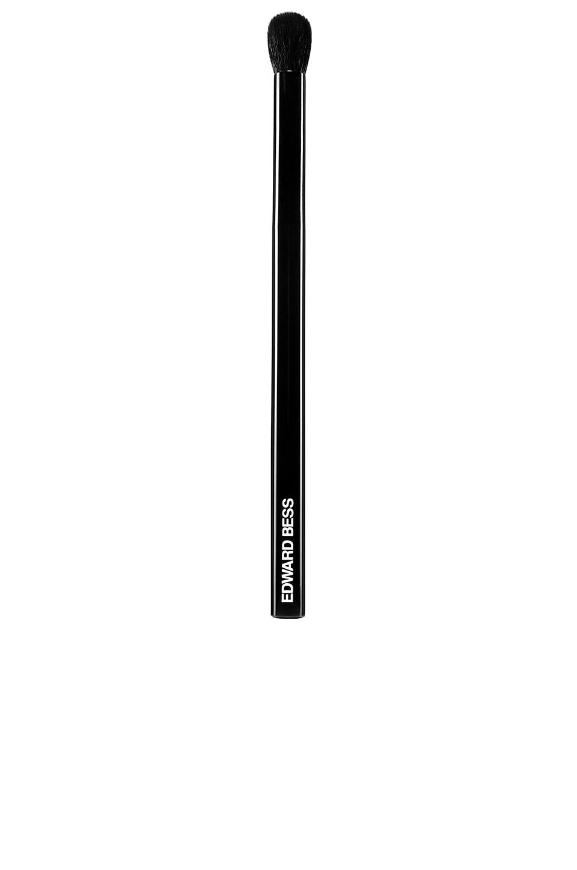 Edward Bess Luxury Eye Brush