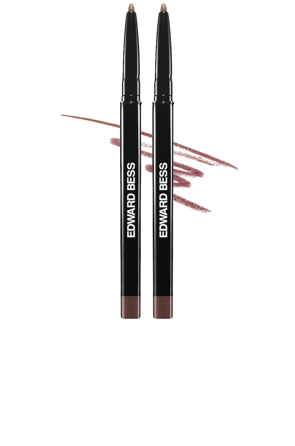 Edward Bess Defining Lip Liner in Natural