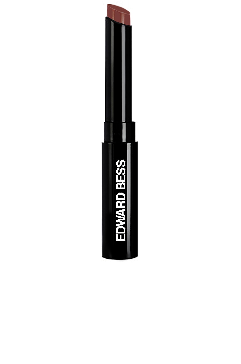Edward Bess Classic Beauty Lustrous Lip Color in Satin