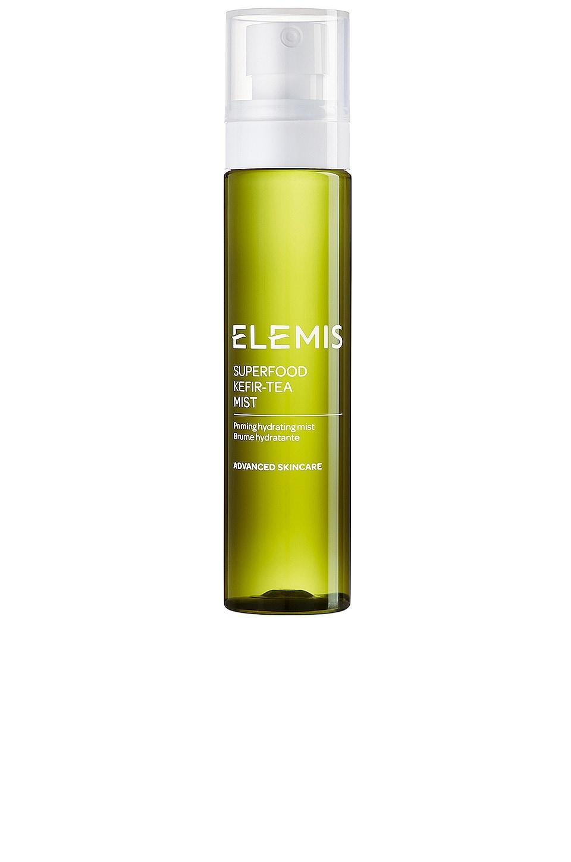 ELEMIS Superfood Kefir-Tea Mist