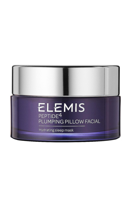 ELEMIS Peptide Plumping Pillow Facial