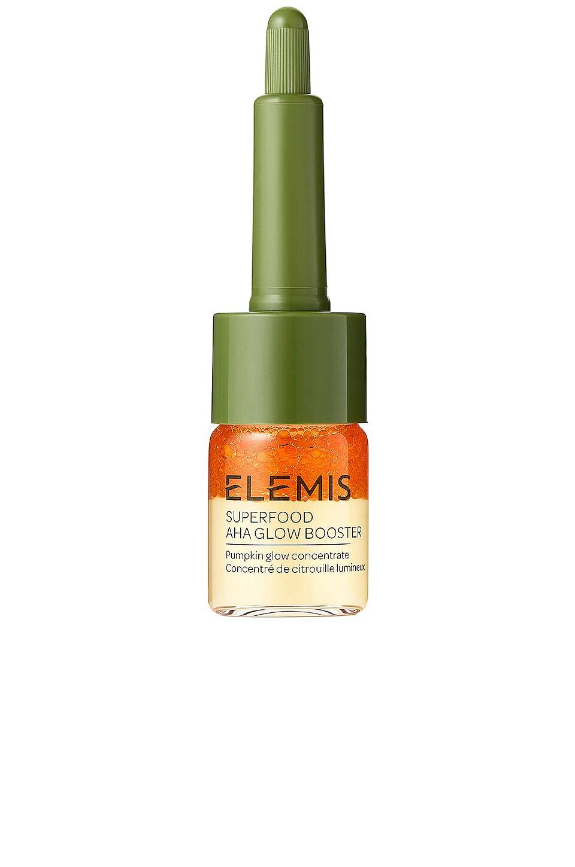 ELEMIS Superfood AHA Glow Booster