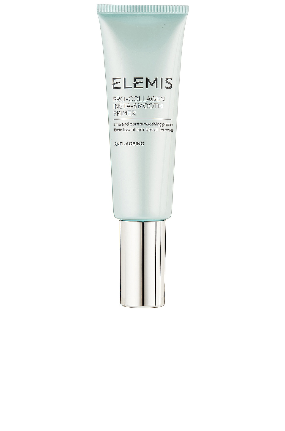 ELEMIS Pro-Collagen Insta-Smooth Primer
