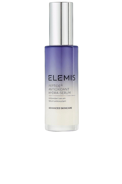 ELEMIS Peptide Antioxidant Hydra-Serum