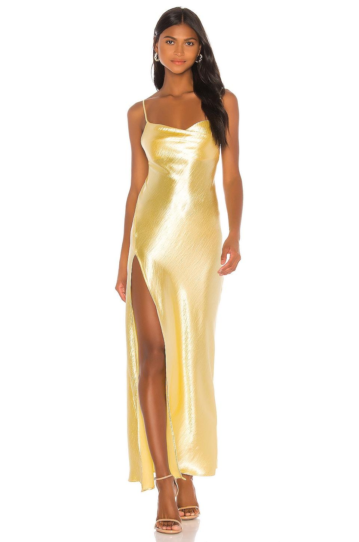River Slip Gown             RESA                                                                                                       CA$ 268.72 2