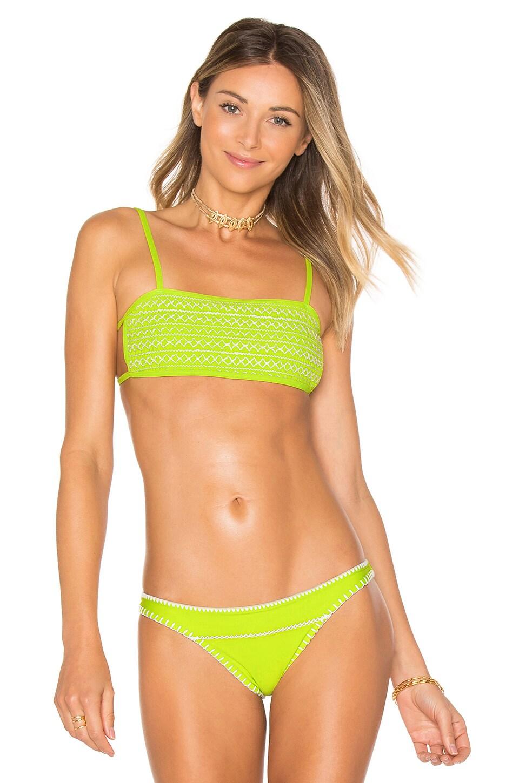 Emily Bikini Top by ELLEJAY Swimwear