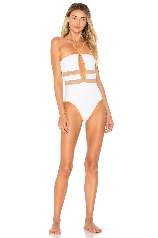 Rachell One Piece by ELLEJAY Swimwear