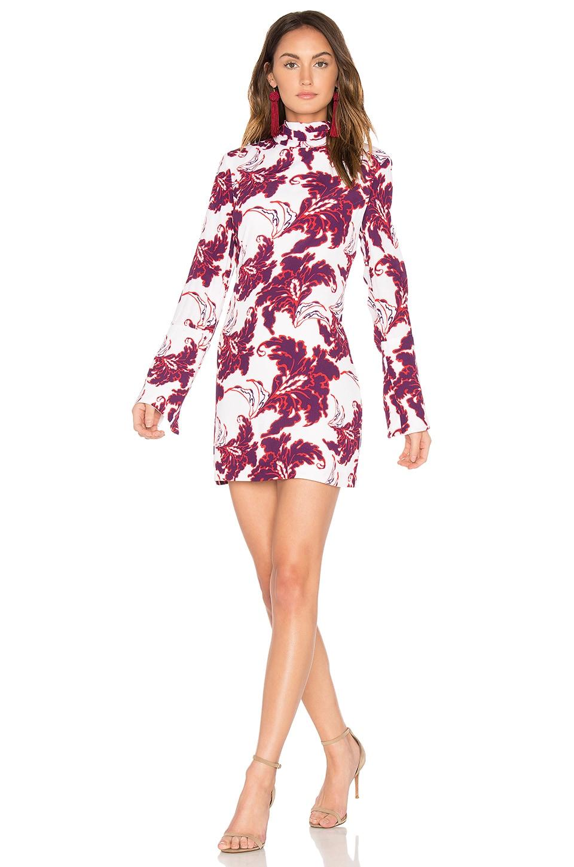 Emerge Dress by ELLIATT