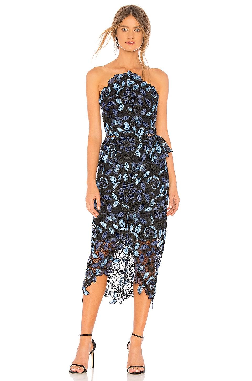 Times Dress             ELLIATT                                                                                                       CA$ 396.69 1